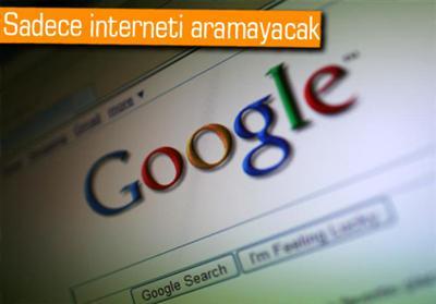 Google Artık İnsan Tacirleri Ve Uyuşturucu Kartellerini De Arayacak