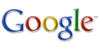 Google'a 22,5 Milyon $'lık Fatura