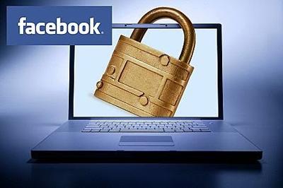 Güvenli Şifre Belirmek için 4 Basit Adım!