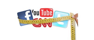 Markalar için Mucize Sosyal Medya Diyeti!