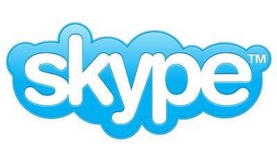 """Skypte'tan """"Gizlilik"""" Açıklaması!"""