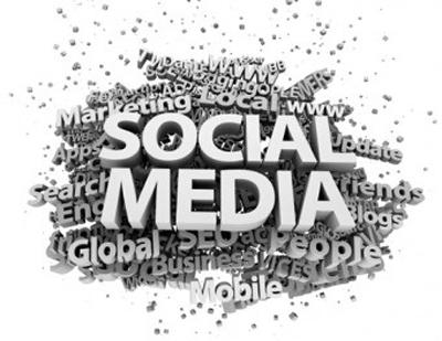 Suç Aleti Olarak Sosyal Medya