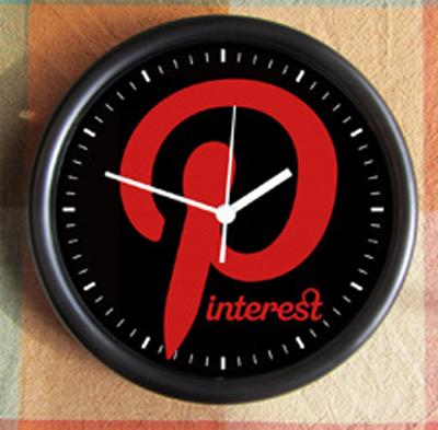 Trafik Kaynağı Pinterest'ten Dış Bağlantılara Kısıtlama Geldi