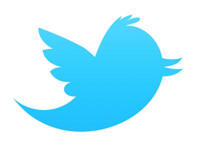 Twitter'ın 'Lider'leri Belli Oldu