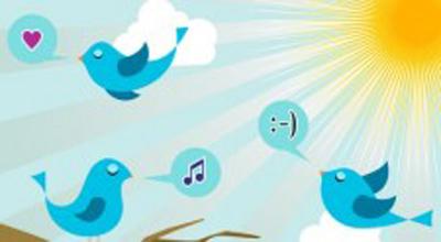 Facebook Kafasıyla Twitter'ı Anlamaya Çalışmayın!