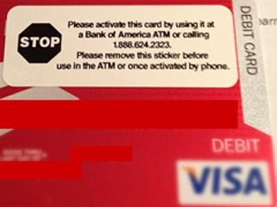 Twitter'da Kredi Kartı Dolandırıcılığı