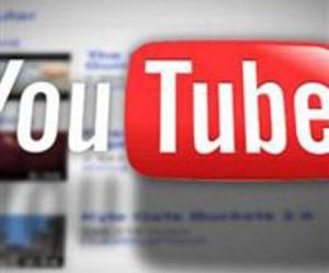 YouTube'dan Ramazan Sürprizi!
