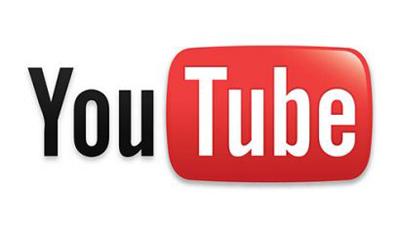 Youtube İnternetsiz Kullanılacak!