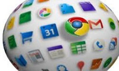Chrome 21 Yayınlandı