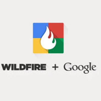 Google, Bu Sosyal Medya Şirketini Satın Aldı!