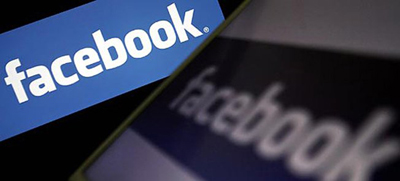 Facebook Durum Güncellemeleri İçin de Düzenleme Özelliğinin Gelebileceğinin İpucunu Verdi