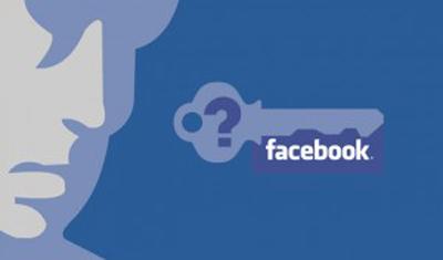 Facebook Güvenliği İpuçları
