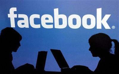 Facebook Türkiye Raporu – Temmuz 2012 [İnfografik]