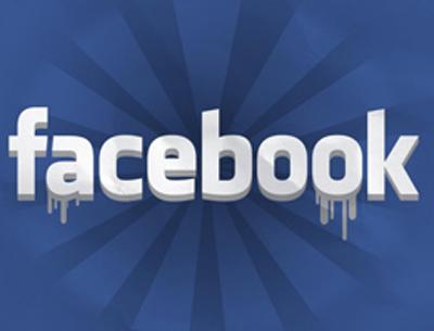 Facebook Zaman Tüneli Çalıntı Mı?