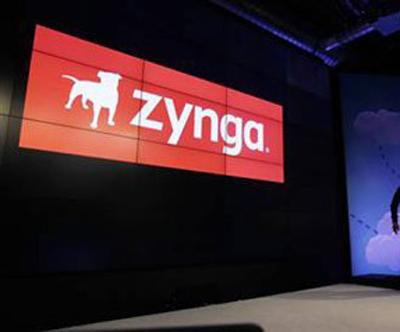 Facebook, Zynga'yı Gözden Çıkardı!