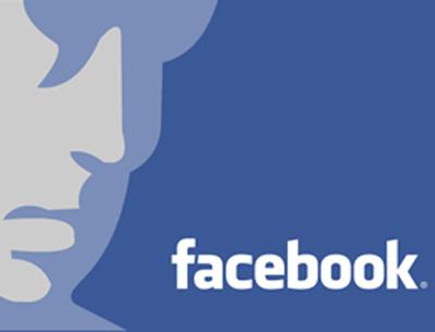 Facebook'un Memnun Olmadığı Bu Özelliğini Artık Kaldırın!