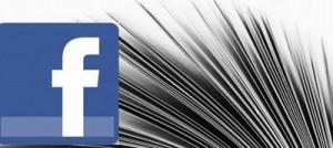 Facebook'unuzu Gerçek Kitaba Dönüştürün