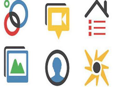 Freelance Çalışanlarının En Çok Kullandıkları 25 Uygulama