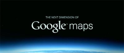Google İle Keşfedin