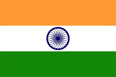 Hindistan'dan WordPress'e Büyük Engel!