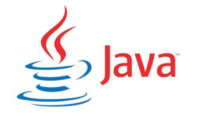 Mozilla Firefox Kullanıcılarından Ortaya Çıkan Açık Nedeniyle Java'yı Kapatmalarını İstedi