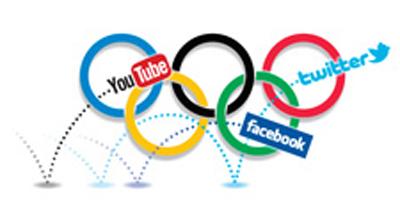 Sosyal Medya Ve Olimpiyatlar