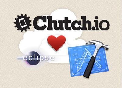 Twitter,Clutch.io'yu Satın Aldı !