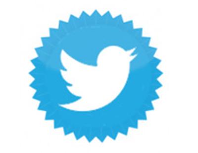 """Twitter Ekosistemini """"Onaylı Ürünler Programı"""" İle Kontrol Edecek"""