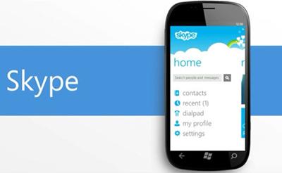 Skype'a Fotoğraf Paylaşım Özelliği Geldi