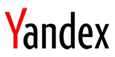 Yandex, Türkiye'de Arama Motoru Reklamcılığı Hizmeti Vermeye Başladı