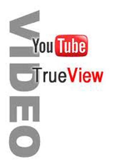 YouTube'dan Farklı Bir Reklam Modeli: Trueview