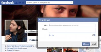 Facebook Kısayollarını Biliyor Musunuz? (Chrome)