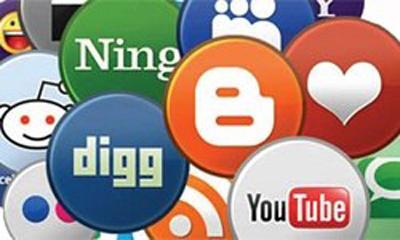 'En Büyük Ve En Küçük' Sosyal Medyada Aktif