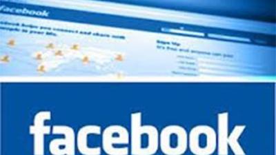 Facebook'ta Rekor Zarar!