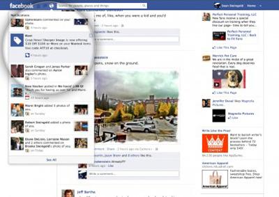 """Facebook Tahmin Etmek Değil """"Bilmek"""" İstiyor"""