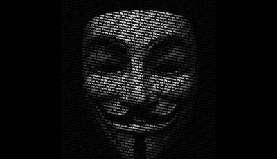 FBI 12 Milyon Kullanıcının Bilgilerine Sahip