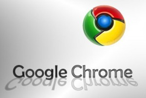 Chrome Yeni Yaşını ve Liderliğini Kutluyor