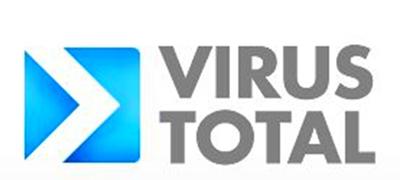 Google Zararlı Yazılım Tarama Servisi VirusTotal'i Satın Aldı