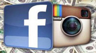 Instagram'da 5 Milyar Fotoğraf Paylaşıldı