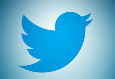 İşletmeler İçin Twitter Reklamları Yenilendi