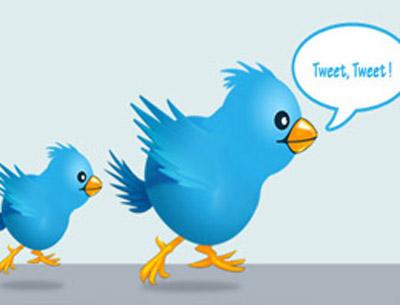 Twitter Bu Uygulamayı Kapatıyor!
