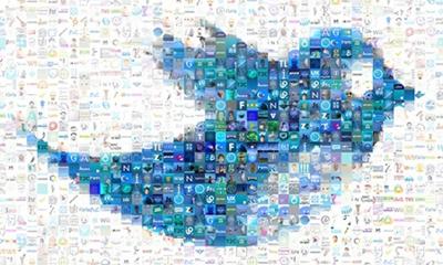 Twitter'ın 2014 Gelir Hedefi Belli Oldu