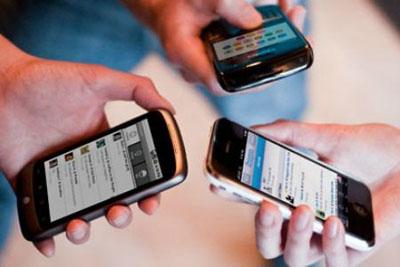 X,Y ve Z kuşağının Mobil İşletim Sistemi Tercihleri