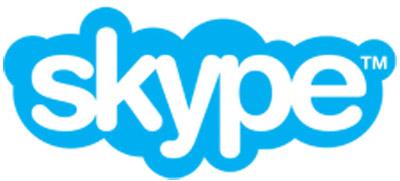 45 Milyon Anlık Kullanıcıya Ulaşan Skype, İş Modellerini Çeşitlendiriyor