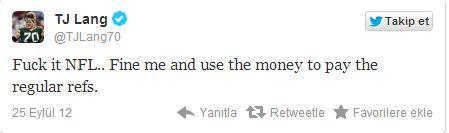 """En Çok RT'lenen """"Tweet""""ler Ve Nedenleri…"""