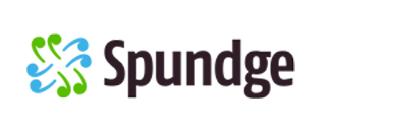 Dijital Medya Kullanıcılarına Özel: Spundge