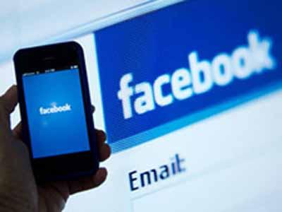 Facebook İçin Mobilde Yepyeni Bir Dönem Başlıyor