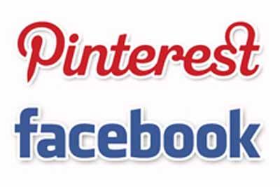Facebook – Pinterest: Satın Alma Kararında Hangisi Daha Etkili? [Araştırma]