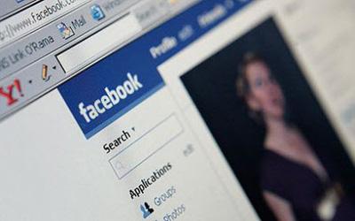Facebook'ta Yazdıklarınıza Dikkat Edin!