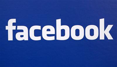 Facebook Uygulamaların Uymak Zorunda Olduğu Open Graph Kurallarında Çeşitli Değişiklikler Yaptı